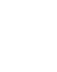 Little Big 360 Logo